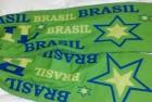 Brasil 11