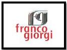 LOGO FRANCO GIORGI