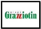 LOGO GRAZZIOTIN