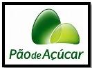 LOGO PAO DE ACUCAR